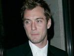 Jude Law: Dritter 'Sherlock Holmes'-Film