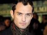 Jude Law: Neben Pattinson in 'Queen of the Desert'