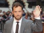 Jude Law: Vermisst Zeit ohne Handy