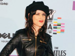 Juliette Lewis: Traditionsbewusst