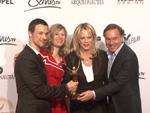 Jupiter Award 2013: Das sind die Gewinner
