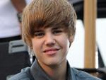 Vanilla Ice: Angst um Justin Bieber