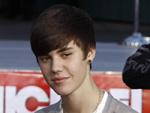Justin Bieber: In Paris ohnmächtig zusammengebrochen