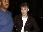 Justin Bieber: Song mit One Direction?