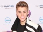 Justin Bieber: Neuer Film lohnt sich