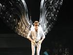 Justin Bieber: Saftige Strafe für Konzertverspätung