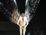 Justin Bieber: Gefühlvoller Romantiker