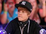Justin Bieber: Musik ist nicht genug!