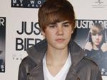 Justin Bieber: Will der Beste sein!
