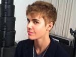 Justin Bieber: Haare zu ersteigern