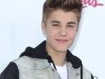 Justin Bieber: Keine Freunde?