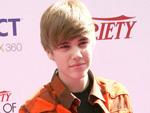 Justin Bieber: Macht japanischen Kindern Mut