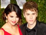 Selena Gomez: Mit Übelkeit ins Krankenhaus
