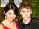 Justin Bieber: Mietet Kino für Selena Gomez