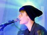 Justin Bieber: Hat den direkten Draht zu Gott