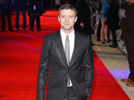 Justin Timberlake: Bald wieder Live-Shows?