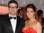 Justin Timberlake und Jessica: Bald Besuch von Klapperstorch