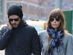 Justin Timberlake: Ehekrise?
