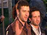 """Der echte """"Alpha Dog"""" vor Gericht: Vorbild für Justin Timberlake-Film schuldig gesprochen"""