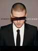 Justin Timberlake: Mit neuem Album zurück!