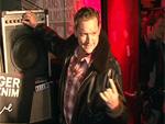 Promis über Robbie Williams' Berlin-Konzert: Es wird ein Desaster! Es wird eine Katastrophe!