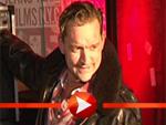 Christian Kahrmann über das Überraschungskonzert von Robbie Williams