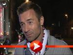 Kai Pflaume über das DFB Pokalfinale