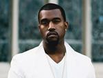 Kanye West: Einbrecher im Haus
