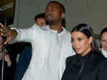 Kim Kardashian und Kanye West: Zerren YouTube-Gründer vor Gericht