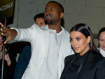 Kim Kardashian: Erteilt Handy-Verbot