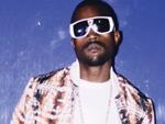 Kanye West: Gratis in Hamburg!