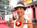 Kerstin Linnartz über Kinder im Show-Geschäft