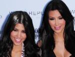 Familie Kardashian: Flohmarkt für den guten Zweck