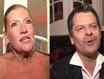 Katy Karrenbauer und Ingo Appelt: Weihnachts-Muffel
