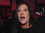 Katy Karrenbauer: Lästert über Dschungel-Kandidaten ab
