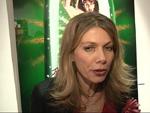 Ursula Karven: Steht voll hinter Til Schweiger