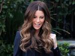 Kate Beckinsale: Lässt das Höschen am liebsten weg