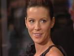 Kate Beckinsale: Peinliche Mum