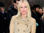 Kate Bosworth: Traut sich