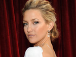 "Kate Hudson: Rolle in ""Glee""?"