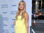 Kate Hudson: Zweite Schwangerschaft war schwierig