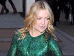 Kate Hudson: Lästert über Lea Michele