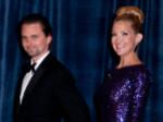 Kate Hudson: Ist voller Vertrauen