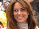Herzogin Catherine: Strahlefrau mit Babykugel