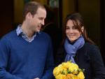 Kate Middleton: News im Krankenhaus-Drama