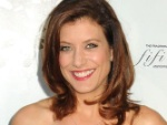 "Kate Walsh: ""Grey's Anatomy""-Star trennt sich"
