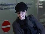 Kate Winslet: Ist heiß auf einen Oscar!