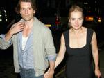 Kate Winslet: Zeigt ihren jungen Lover
