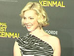 Katherine Heigl: Will Independent-Filme machen