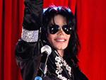 Michael Jackson: War er Alkoholiker?